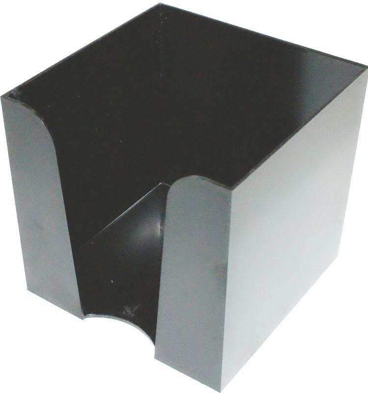 Подставка под блоки для записей