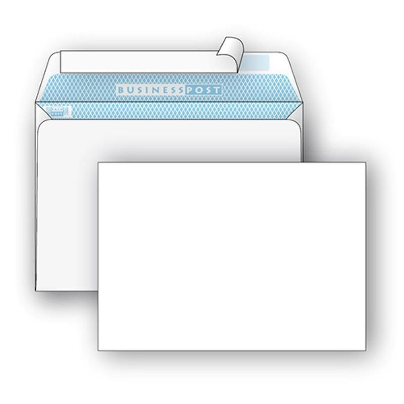 Открытки по евро конверт