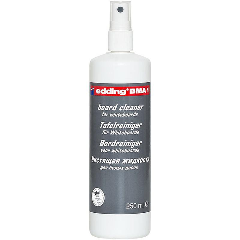 Жидкость для маркерной доски