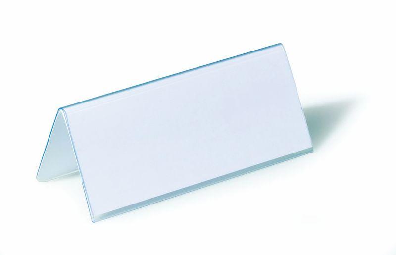 Как сделать таблички на стол из бумаги для конференции