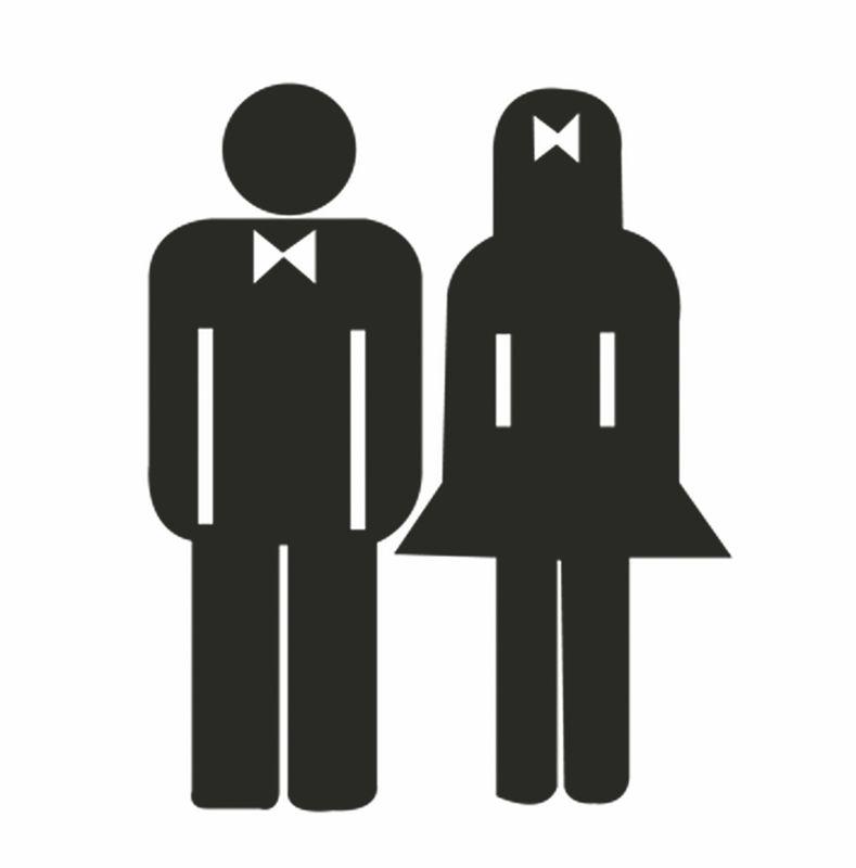 zhenskaya-masturbatsiya-seks-forumi