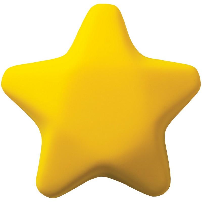 Звезды картинки желтые