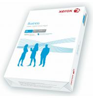 Бумага для принтера Xerox Business, А3, 500 л, 80 г/м2