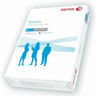 Бумага для принтера Xerox Business, А4, 500 л, 80 г/м2