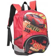 Рюкзак Limpopo Fantasy bag Max Speed