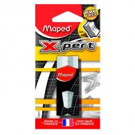 Ластик Maped X Pert в блистере